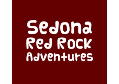 Sedona Red Rock Adventures