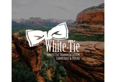 White Tie Transportation