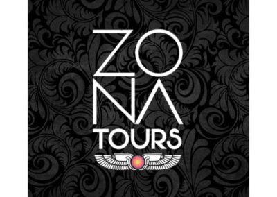 Zona Tours